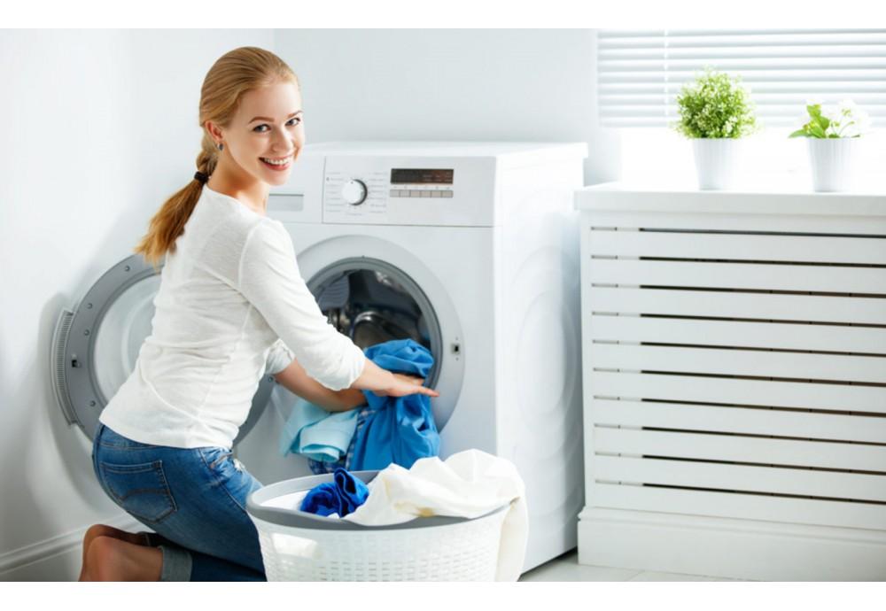 Как стирать и сушить пуховик?