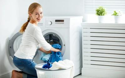 <Как стирать и сушить пуховик?