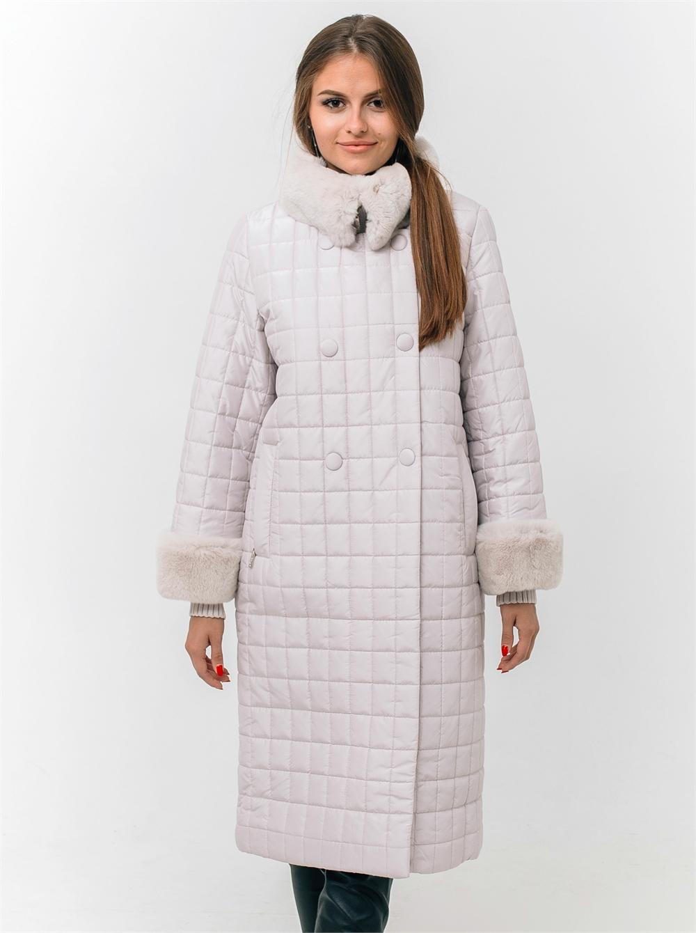 Пуховик snow beauty женский двухсторонний Snow Beauty, цена - 5450 ... | 1340x1000
